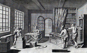 diderot bindery larger