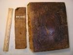 1888 Bible.