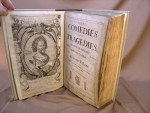 1679.  Fifty Comedies and Tragedies.